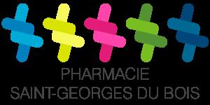 Pharmacie Saint Georges du Bois